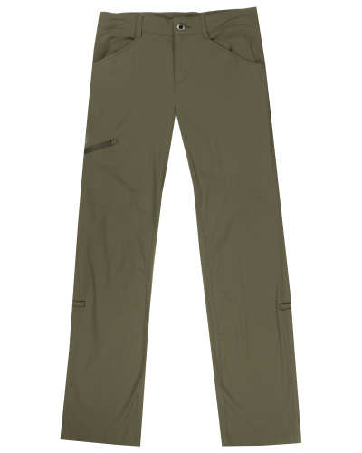 Main product image: Women's Quandary Pants - Regular