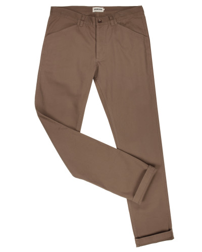 Main product image: The Camp Pant