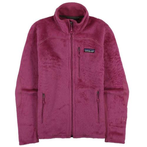 Main product image: Women's R2® Jacket