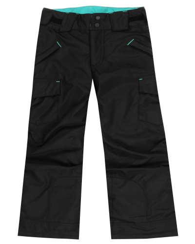 Main product image: Girls' Go-Snow Pants