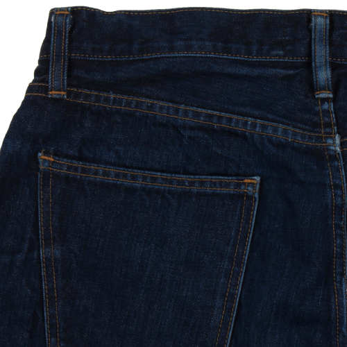Main product image: Vintage - The Slim Jean