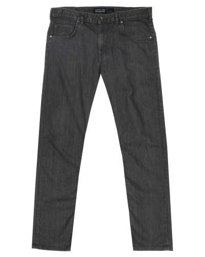Main product image: Men's Performance Straight Fit Jeans