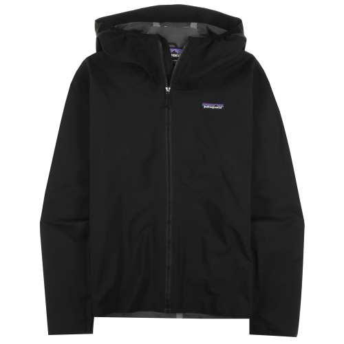 Main product image: Men's Dirt Roamer Jacket
