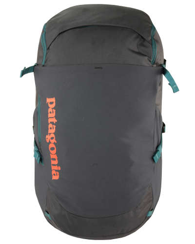 Main product image: Women's Nine Trails Pack 26L