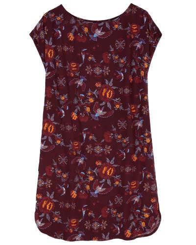 Main product image: Women's June Lake Dress