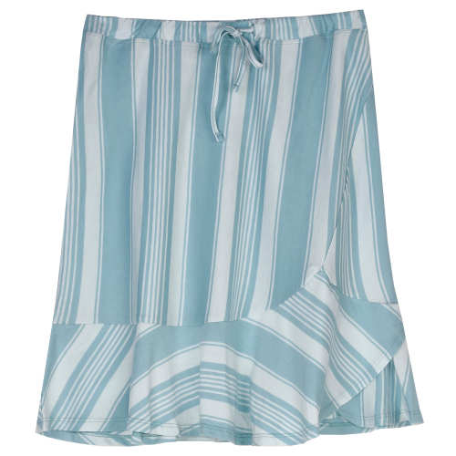 Main product image: Women's Alpine Valley Skirt