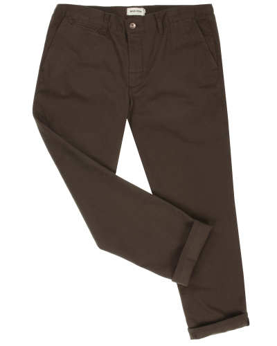Main product image: The Slim Chino