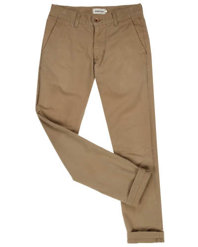 Main product image: Vintage - Slim Chino
