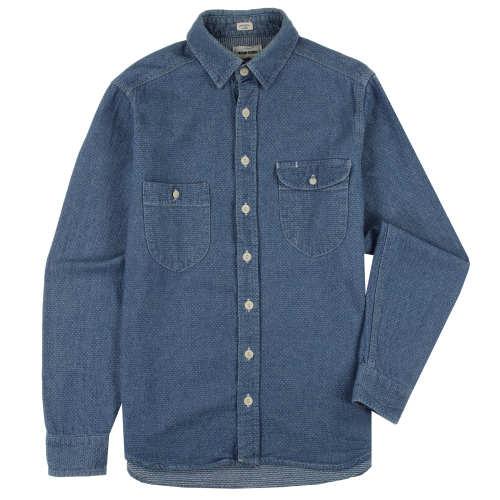 Main product image: Vintage - The Utility Shirt
