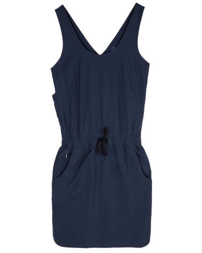 Main product image: Women's Fleetwith Dress