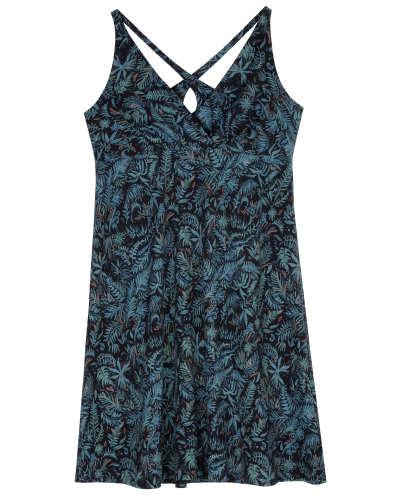 Main product image: Women's Amber Dawn Dress