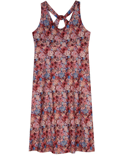 Main product image: Women's Magnolia Spring Dress