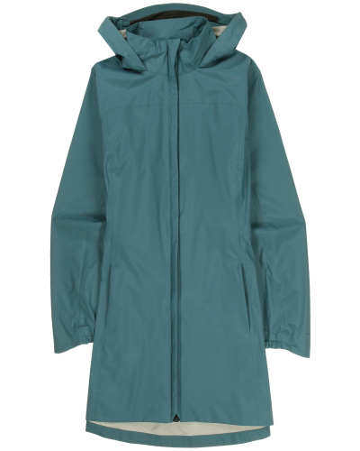 Main product image: Women's Torrentshell City Coat
