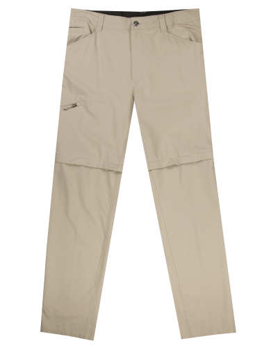 Main product image: Men's Quandary Convertible Pants