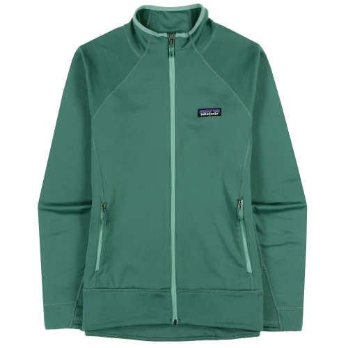 Main product image: Women's Crosstrek Jacket