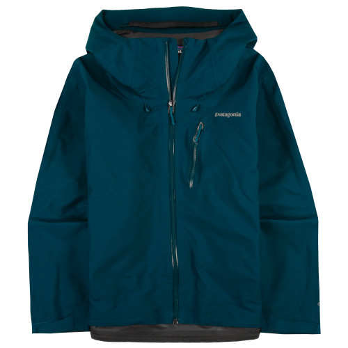 Main product image: Men's Calcite Jacket