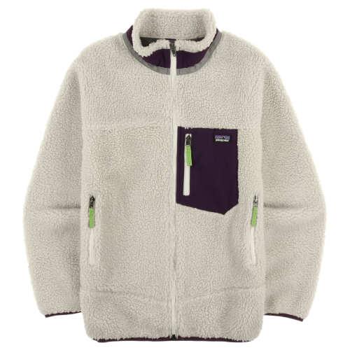 Main product image: Kids' Retro-X® Jacket