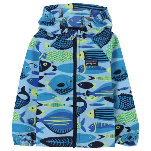 Main product image: Baby Baggies™ Jacket