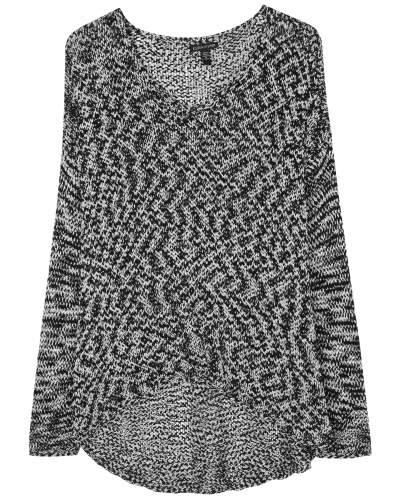 Main product image: front