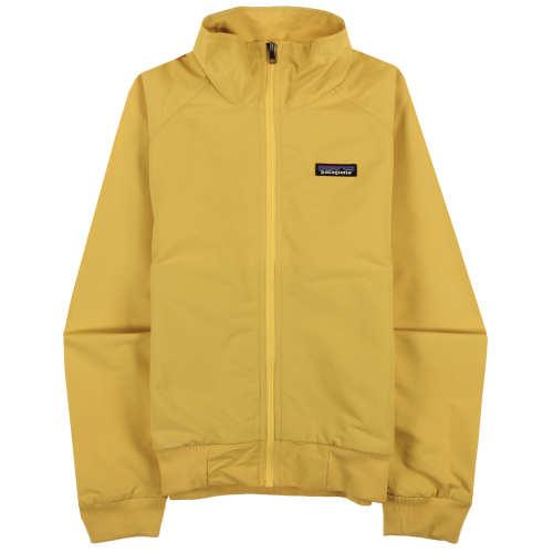 Main product image: Men's Baggies™ Jacket