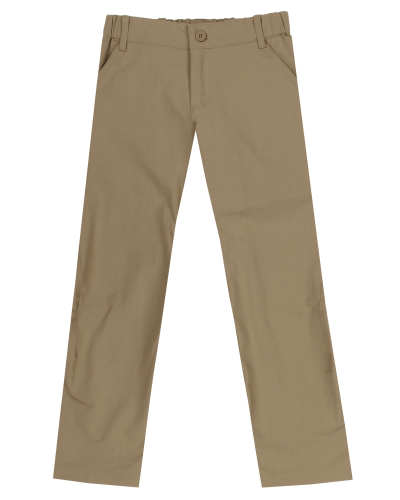 Main product image: Boys' Sunrise Trail Pants