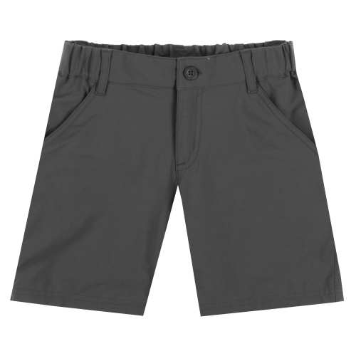 Main product image: Boys' Sunrise Trail Shorts