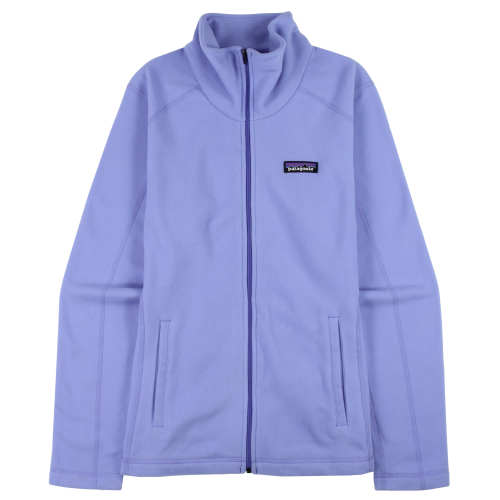 Main product image: Women's Micro D® Jacket