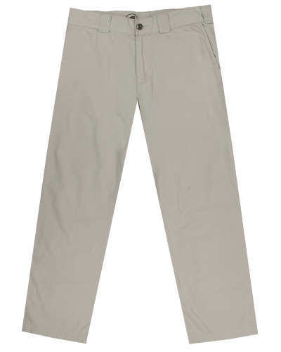 Main product image: Men's Custodian Pants - Regular