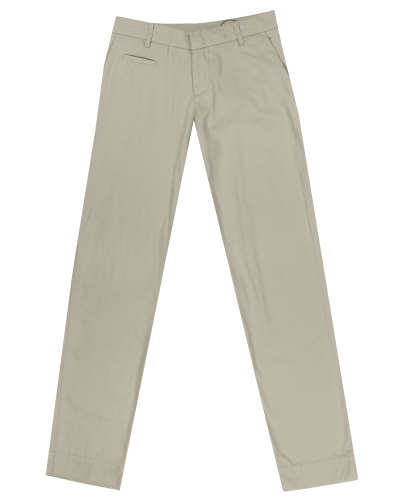 Main product image: Women's All-Wear Pants