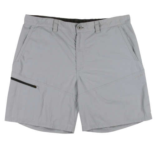 Main product image: Men's Sandy Cay Shorts - 8""