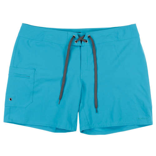 Main product image: Women's Meridian Board Shorts