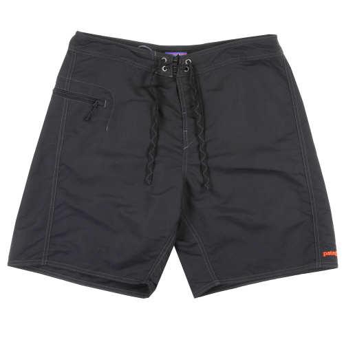 Main product image: Men's Minimalist Wavefarer™ Board Shorts - 19''