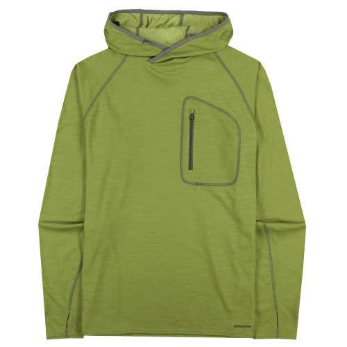Main product image: Men's Sunshade Technical Hoody