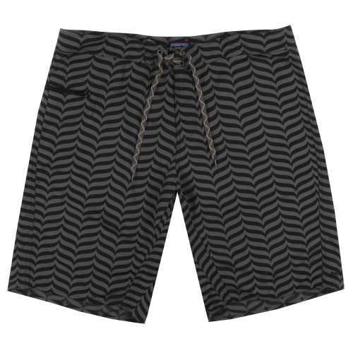 Main product image: Men's Twenty-Three's Wavefarer Board Shorts