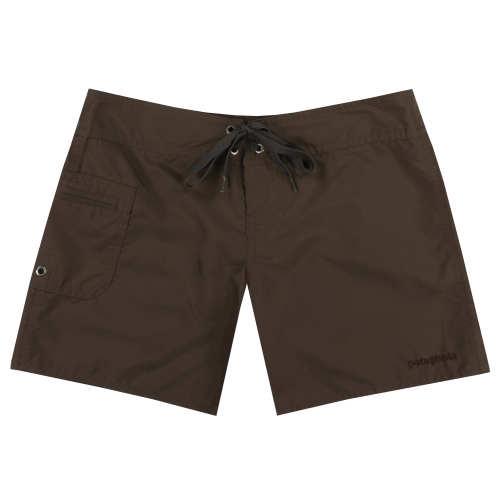 Main product image: Women's Minimalist II Board Shorts