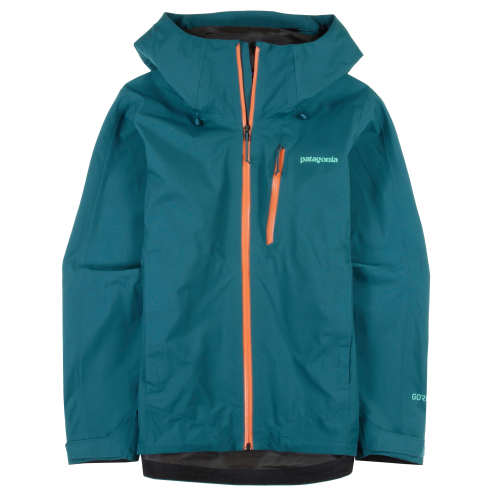 Main product image: Women's Calcite Jacket