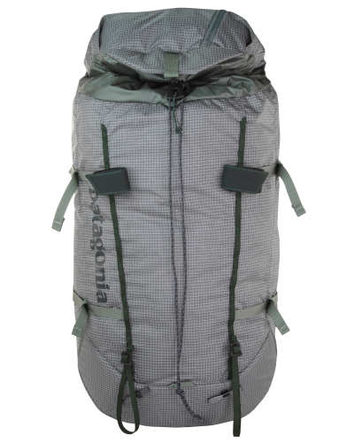 Main product image: Ascensionist Pack 40L