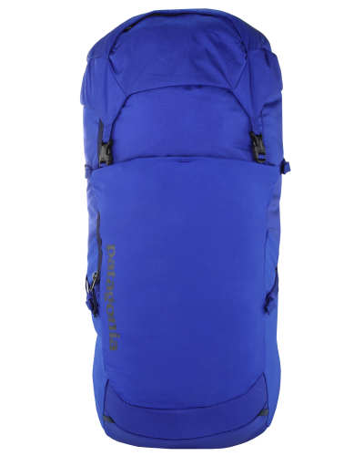 Main product image: Nine Trails Pack 36L