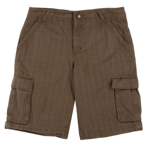 Main product image: Men's All-Wear Cargo Shorts