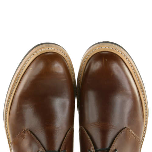Main product image: The Chukka