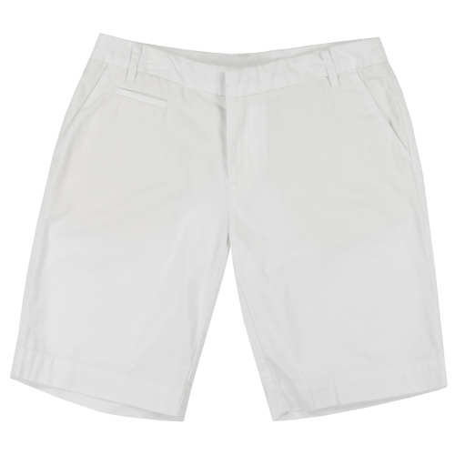 Main product image: Women's Stretch All-Wear Shorts
