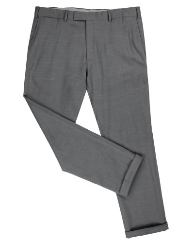 Main product image: The Telegraph Trouser