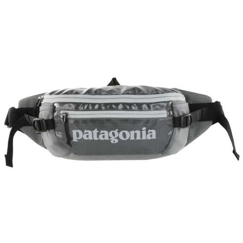 Main product image: Black Hole® Waist Pack