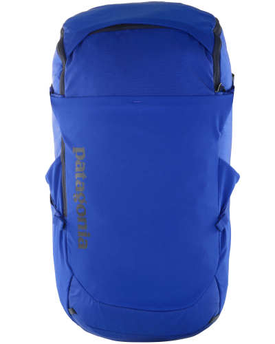 Main product image: Nine Trails Pack 28L