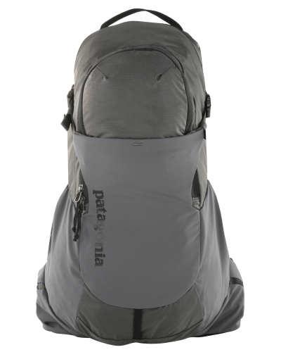 Main product image: Nine Trails Pack 14L