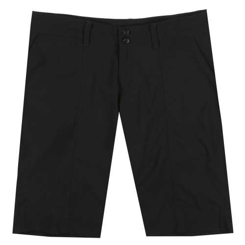 Main product image: Women's Inter-Continental Shorts