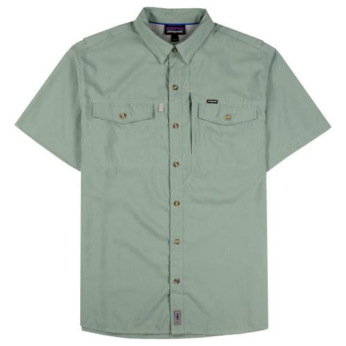 Main product image: Men's Sol Patrol® II Shirt
