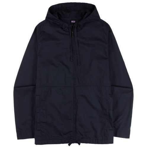 Main product image: Women's Back Canyon Hoody