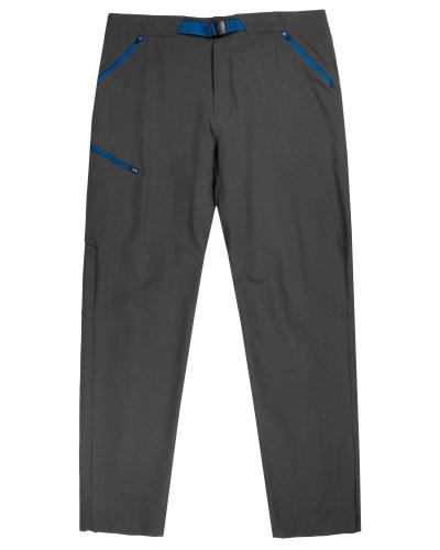 Main product image: Men's Causey Pike Pants - Regular