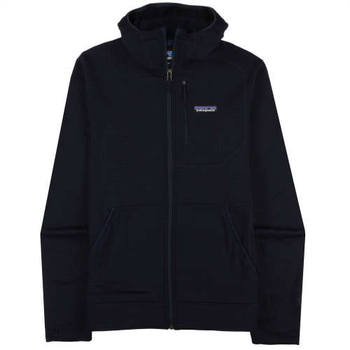Main product image: Men's R1® Full-Zip Hoody